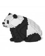 Panda 04C
