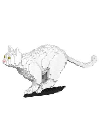 White Cats (6)