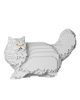 Persian Cats (10)
