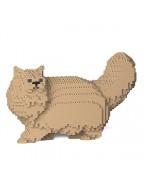 Persian Cat 02S-M03