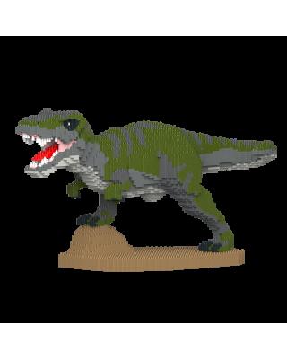 Dinosaurs (30)