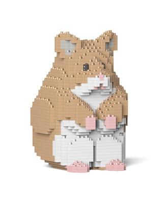 Hamsters (16)