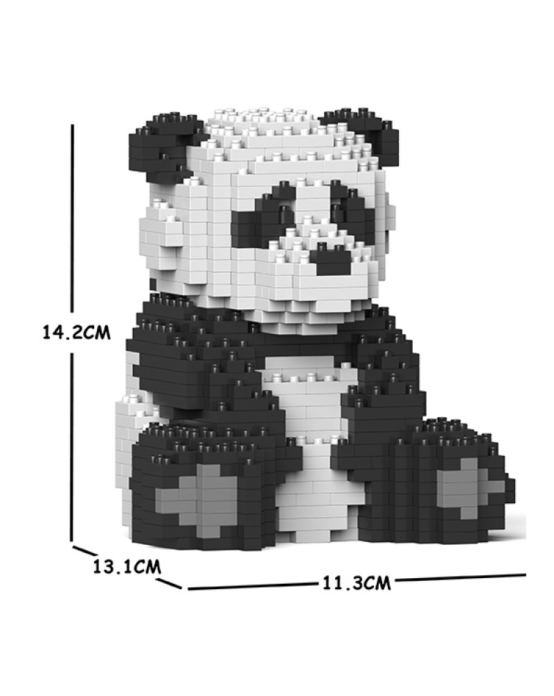 Panda 01S
