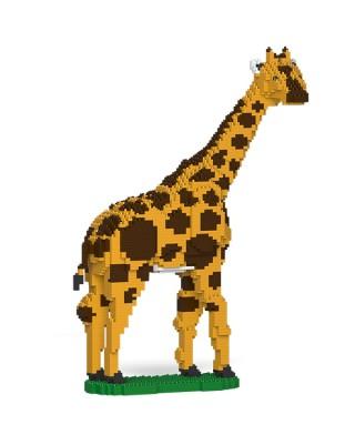 Mammals (139)