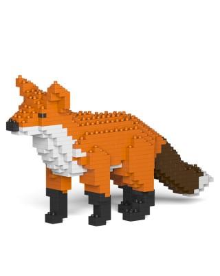 Fox (9)