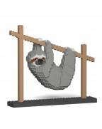 Sloth 01S