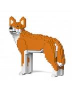 Dingo 01S