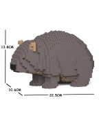 Wombat 01S