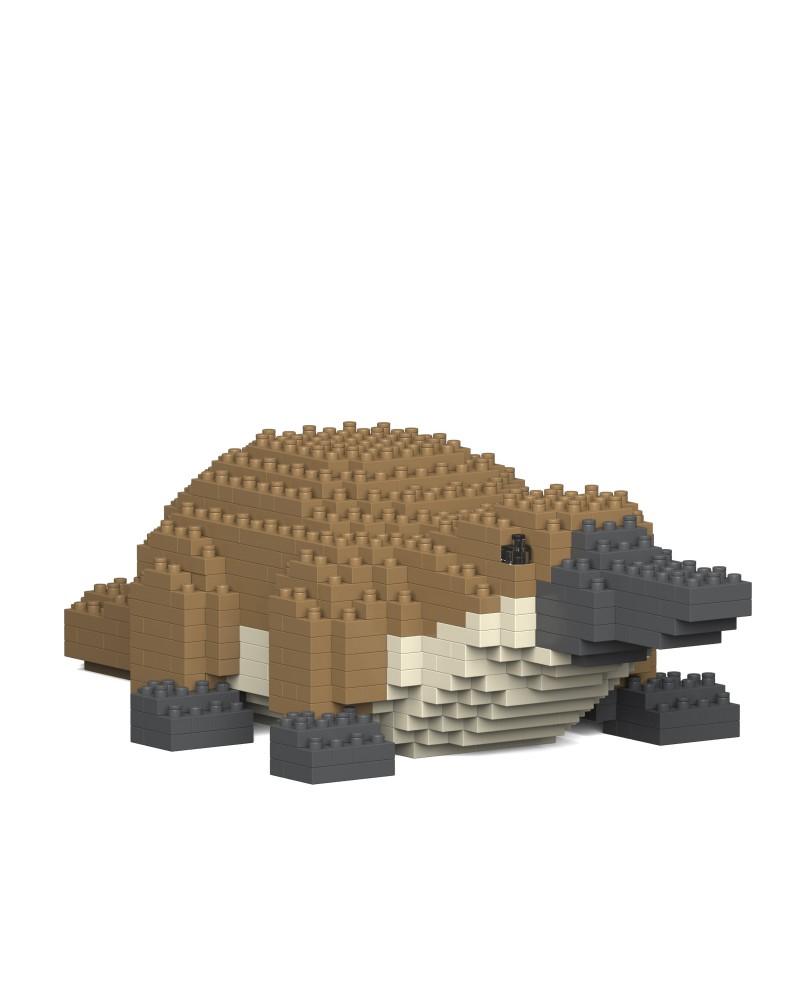 Platypus 01S
