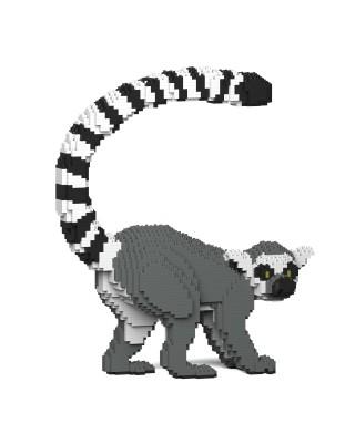 Other Mammals (66)