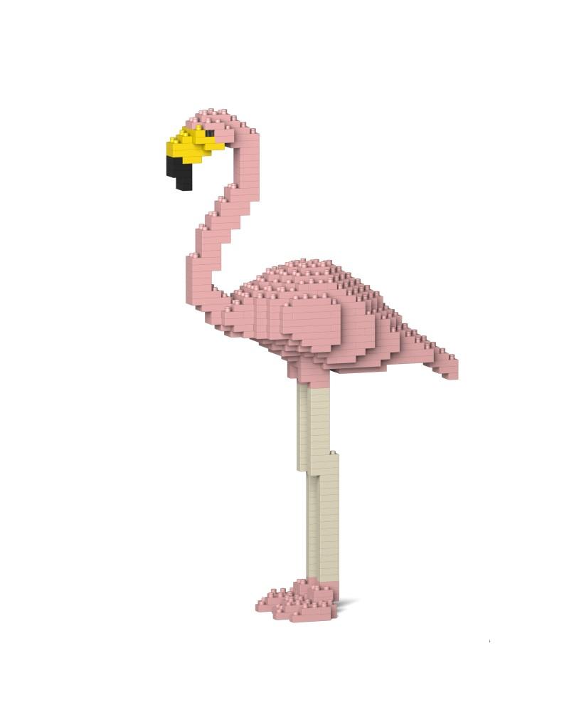 Flamingo 01S-M02