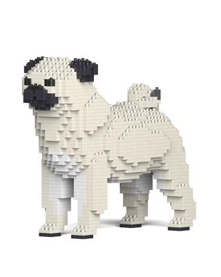 Pug (4)