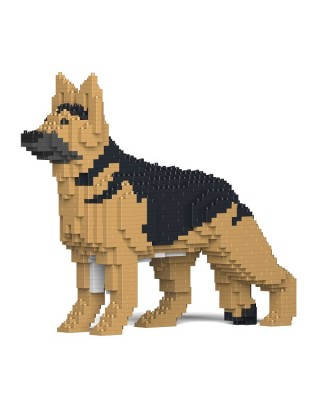 German Shepherd (3)