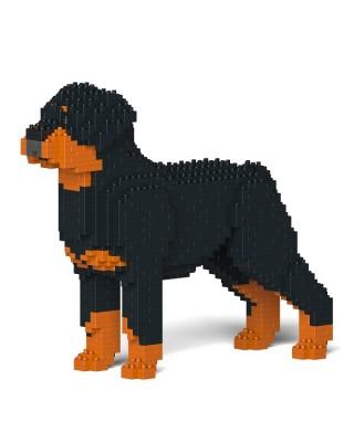 Rottweiler (4)
