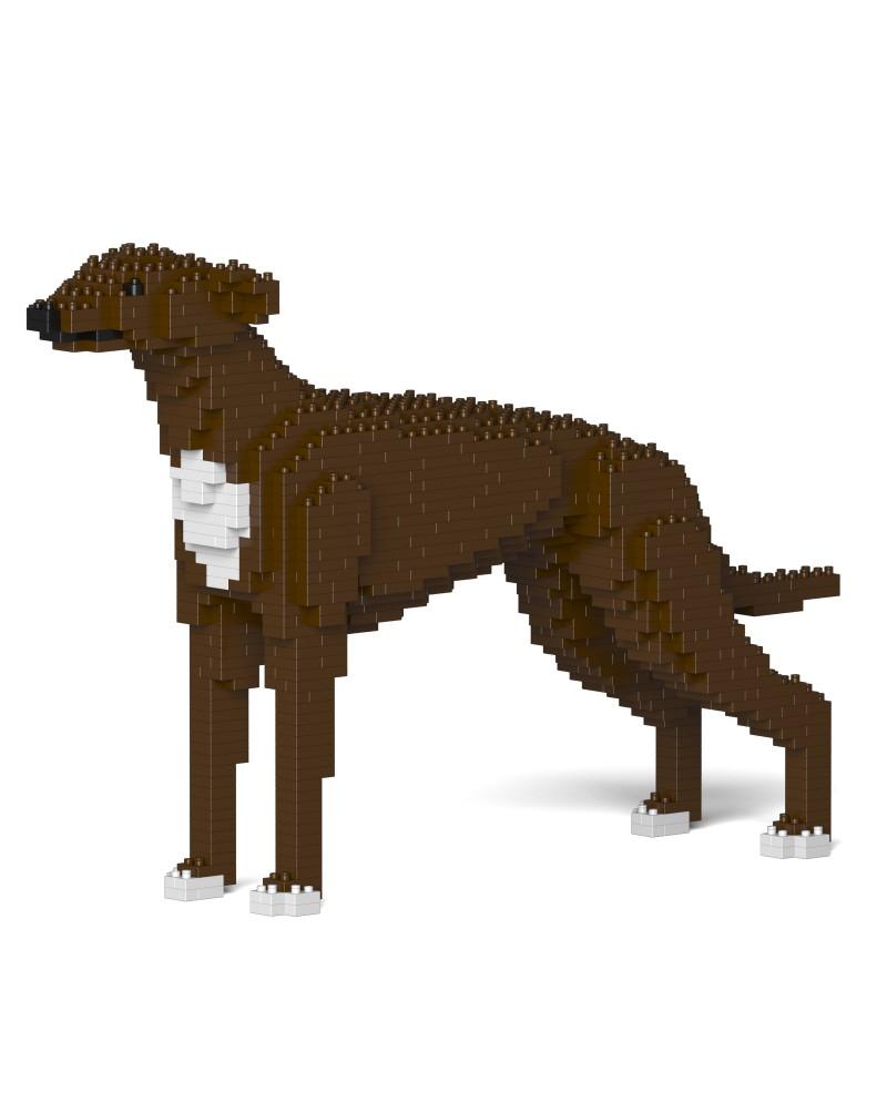 Greyhound 01S-M04