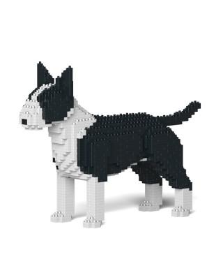 English Bull Terrier (8)