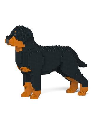 Rottweiler  (2)