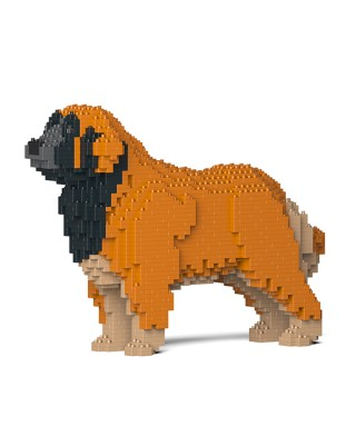Leonberger (4)