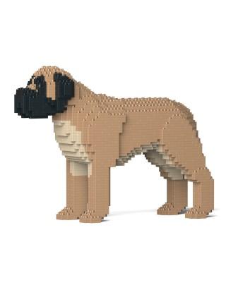 English Mastiff (2)