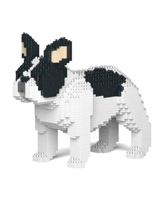 French Bulldog (52)