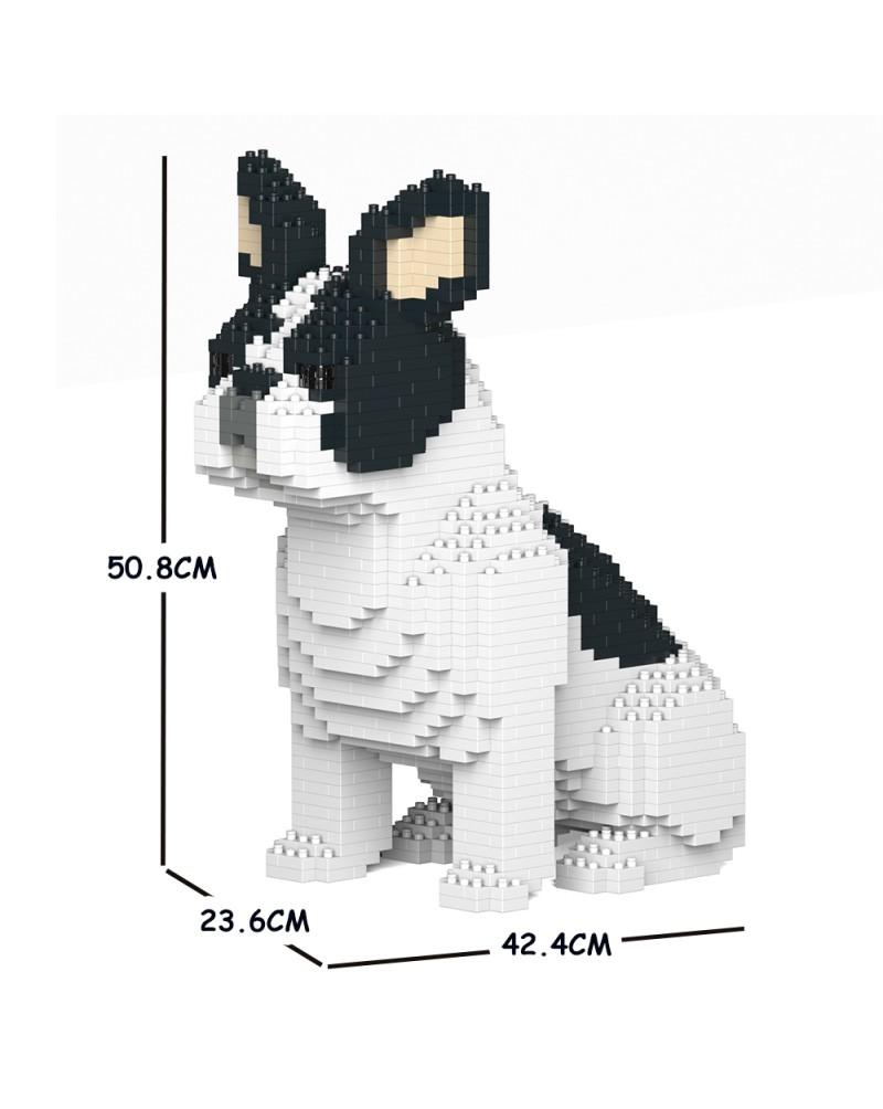 French Bulldog 04C-M04