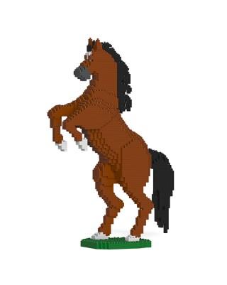 Horses (12)