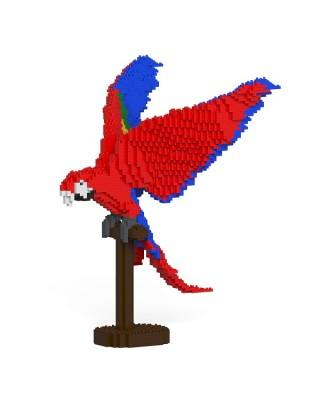 Parrots  (26)
