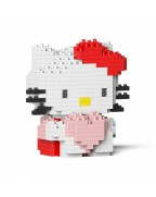 Hello Kitty 08S