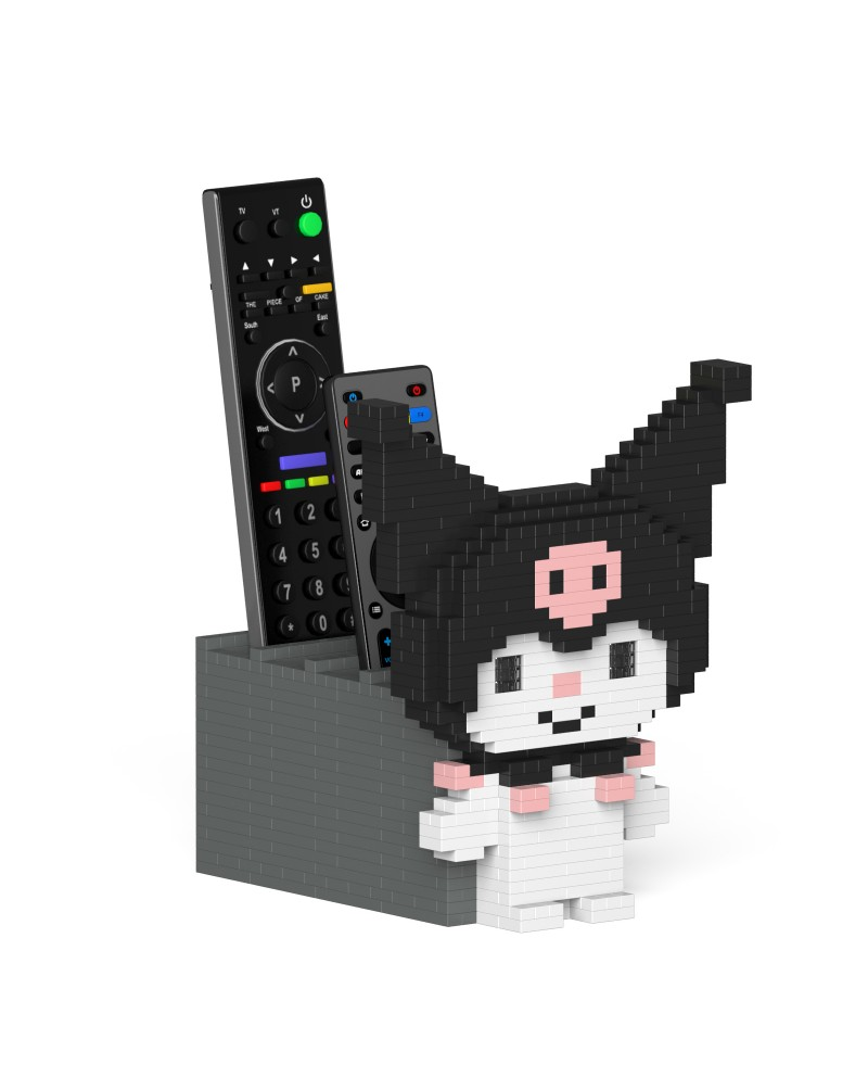 Kuromi Remote Control Rack 01S