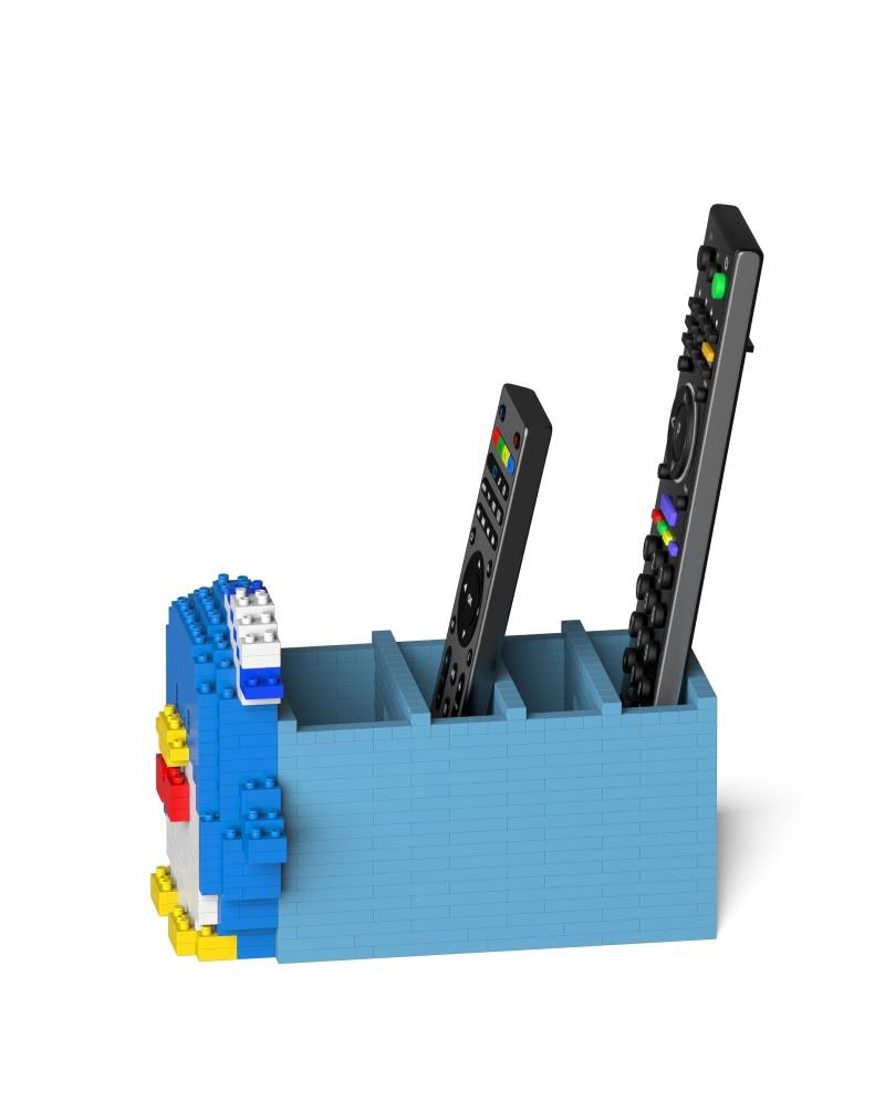 Tuxedosam Remote Control Rack 01S