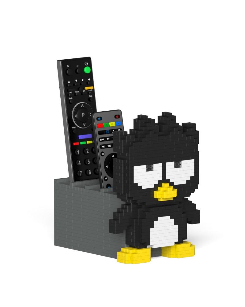 BAD BADTZ-MARU Remote Control Rack 01S