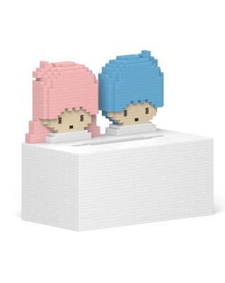 Tissue Box (6)