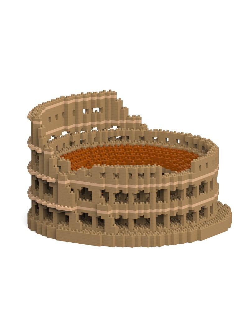 Colosseum 01S