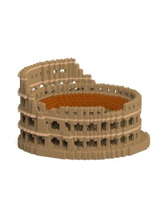 Architecture & Wonders Model