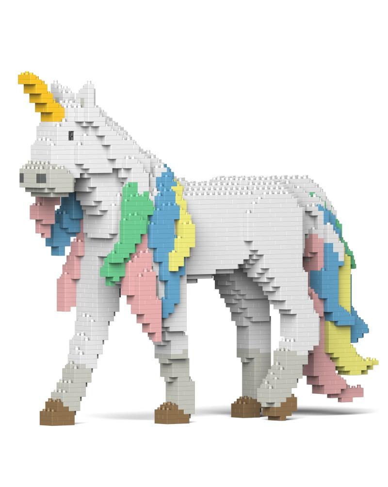 Unicorn 01C
