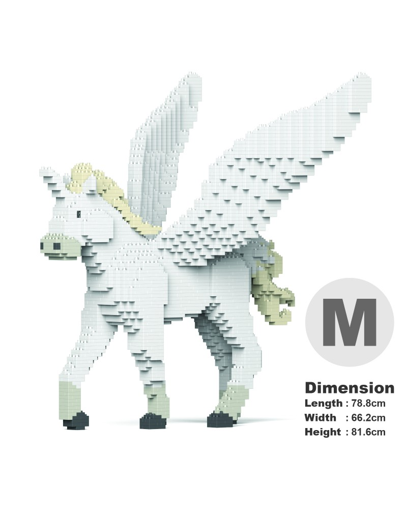 Unicorn 02C
