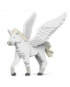 Unicorn 02S