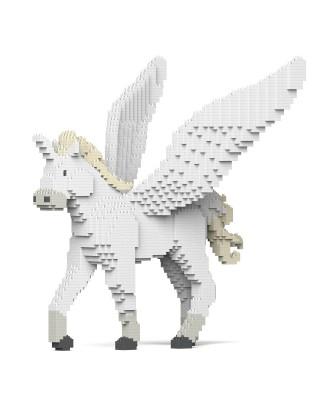 Legendary Creature Models