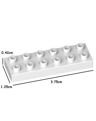 Sculptor - Standard Bricks